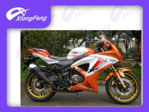 Perfect Design Sport Motorcycle, 250cc Motorcycle pictures & photos