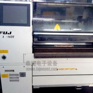 FUJI XP142E SMT Machine