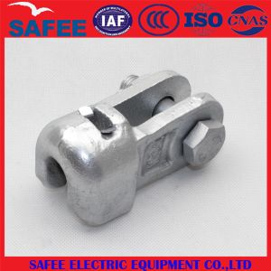 China Ws Type Socket Clevis Eye/Special Link Fitting - China Socket Clevis Eye, Overhead Line Fittings pictures & photos
