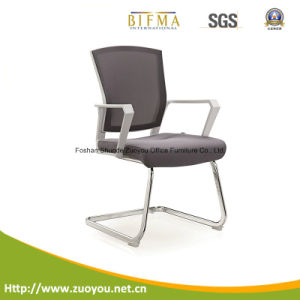 Competitive Price Visitor Chair Office Chair (C602D)