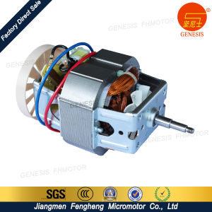 AC Universal Motor for Top Rated Blenders pictures & photos