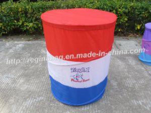 Pop up Barrel