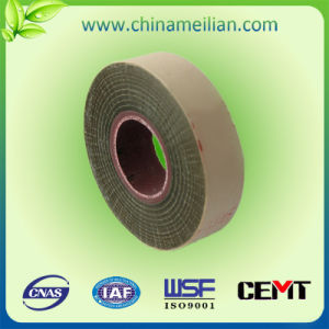 Mica Glass Tape Insulation Tape pictures & photos