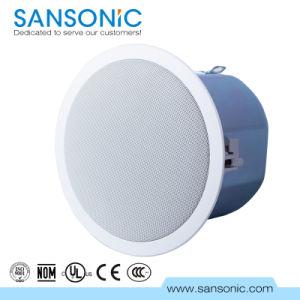 PA 35W 6 Inch Ceiling Speaker (CS-6)