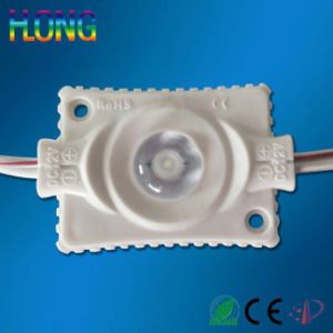 DC12V 3W LED Module Backlighting pictures & photos