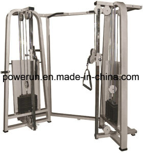 Gym Equipment Multi Purpose Training System pictures & photos