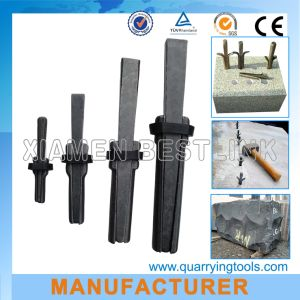 Xiamen Bestlink Wedge and Shims pictures & photos