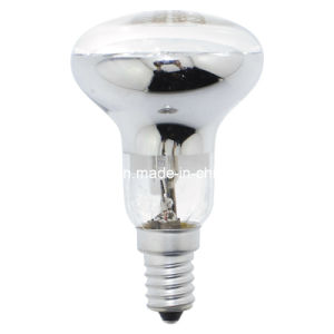 Eco R50 Halogen Bulb with CE/RoHS Approved pictures & photos