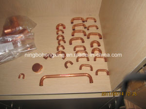 Copper Fittings with U Bend pictures & photos