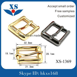 Fashion Custom Belt Buckle for Women pictures & photos