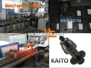 Factory Road Milling Bits for Milling Cutter pictures & photos
