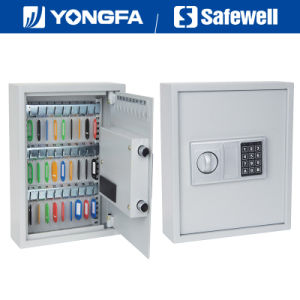 Ks-27 Key Safe for Hotel Office Use pictures & photos
