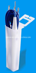 Disposable Electrosurgical Pencil ABS Holster pictures & photos