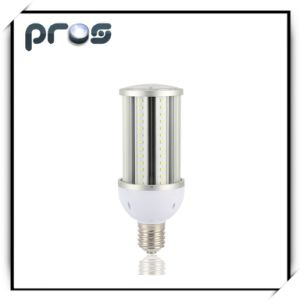 Street Light LED Corn Lamp 60W pictures & photos