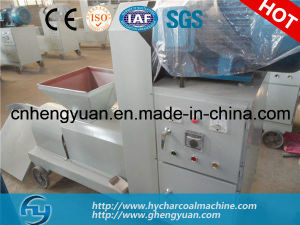 Good Quality Biomass Fuel Briquette Production Line pictures & photos