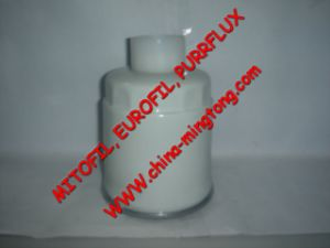 Lube Spin on Filter (OEM NO.: 751-18100) Lister Petter pictures & photos
