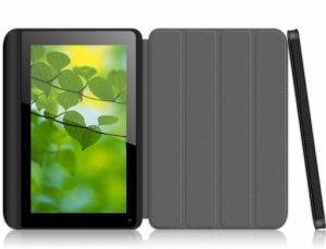 9 Inch Allwinner ATM7021 Dual Core 800*480 Android Tablet
