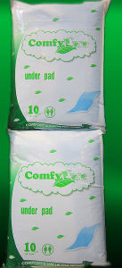 Underpad for Hospital, Disposable Underpad pictures & photos