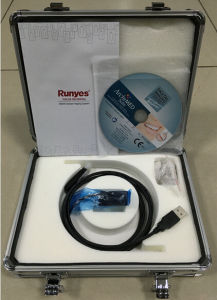 Italy Brand Runyes X Ray Digital Rvg Sensor (DS530) pictures & photos