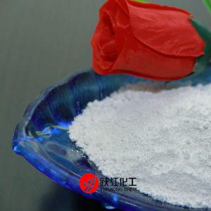 Qualified Standard Rutile TiO2 Titanium Dioxide (R1930) pictures & photos