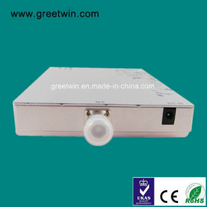 20dBm Egsm Repeater Amplifier Cell Mobile Cell Phone Amplifier (GW-20HEG) pictures & photos