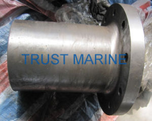 OEM Marine Shaft Couplings/Marine Flexible Coupling pictures & photos