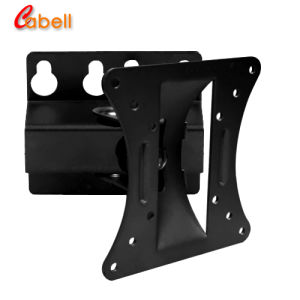 TV Mount Bracket for 10′′-32′′ (LCD-WAFS)
