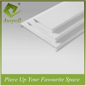 200W Aluminum Interior Decorative C-Shaped Strip Ceiling pictures & photos