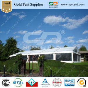 Aluminum Structure Big Clear Party Tent and Event Tent pictures & photos