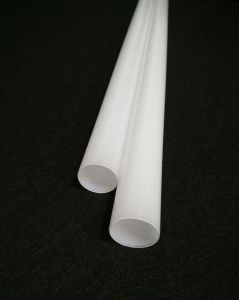 LED Lamp Tube T5, T8 pictures & photos