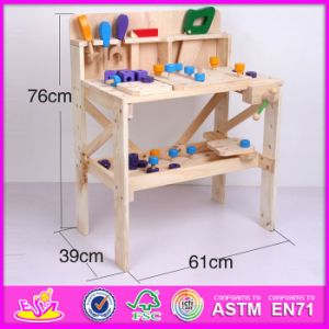 Children DIY Toy (W03D022) pictures & photos