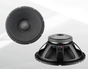 "18"" Professional Woofer Speaker (PAL-2318) pictures & photos"
