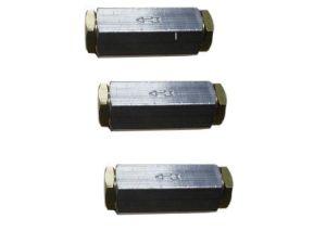 Sullair Air Compressor Check Valve Kit Air Compressor Parts pictures & photos