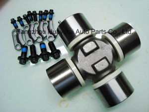 Spl250-1X Universal Joints pictures & photos