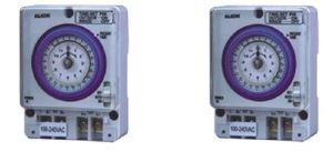 Adjustable Time Relay (TB-35 / TB-35B) pictures & photos
