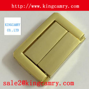 Metal Box Lock Clasp Latch Wooden Box Lock Clasp pictures & photos
