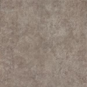 Full Body Matt Surface Rustic Tile pictures & photos