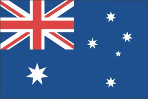 Australian Flag, Country Flag, Au Flag, Flag, National Flag