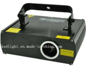 200mw 405nm Single Violet Disco Laser Light