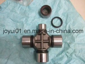 Universal Joint Gumz-9 for Mazda pictures & photos