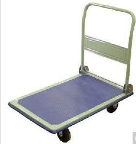 Platform Cart pictures & photos