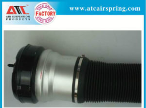 Auto Part Front Left 4-Matic Air Suspension Spring for Benz W220 2203202238 pictures & photos