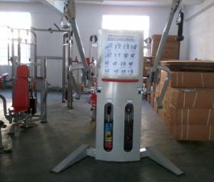 Unique Design Body Building Equipment / Multi Gym Equipment pictures & photos