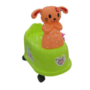 High Quality Cheap Plastic Children Products pictures & photos
