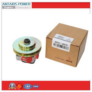 Deutz Fuel Supply Pump for Engine 0211 2675 / 0211 2564 pictures & photos