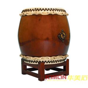 Japanese Taiko, Taiko Drum (XMJ-DR04)