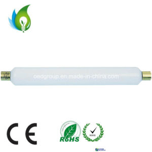 6W S19 LED Tube, S19 LED Lamp with CE RoHS pictures & photos