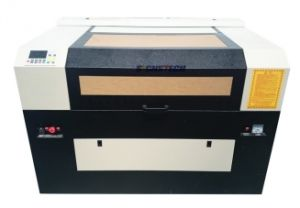 1310sp 90W Laser Engraver with Reci S2, 1300X1000mm pictures & photos