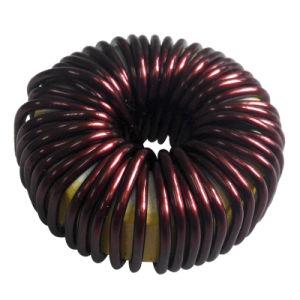Choke Coil (KT131-26-2)