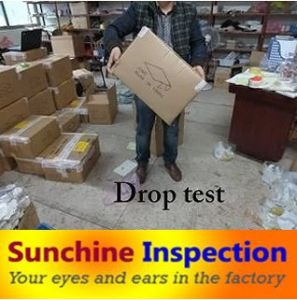 Professional Jewelry Quality Control Inspection Service pictures & photos